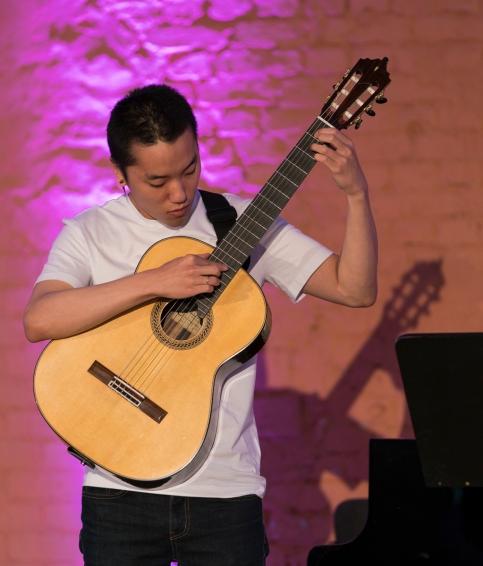 """Hochschule für Musik """"Hanns Eisler"""" - Kinderkonzert """"Reise um die Welt"""""""